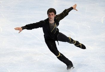 the courage and grace of competitive ice skating the arts ask
