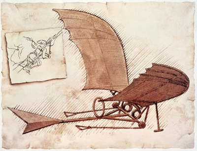essays on the invention of the airplane The wright brothers essay would pick between two events made possible largely by a major technological enterprise and most importantly the invention of airplane.