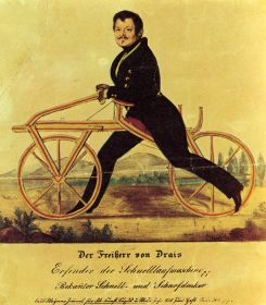 essay on invention of wheels