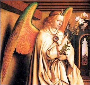 March 4th - International Angel Remembrance Day - Part ...