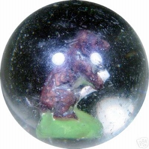 Toy Marbles History And Varieties Collectibles Ask