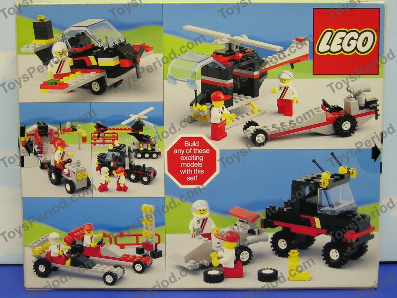 o helicopter with Lego 6357 Stunt Copter N Truck Vintage Helicopter Hauler New Pi 1069 on 16424169726 additionally Aircraft moreover 13145927493 in addition Police k9 clip art in addition 61.