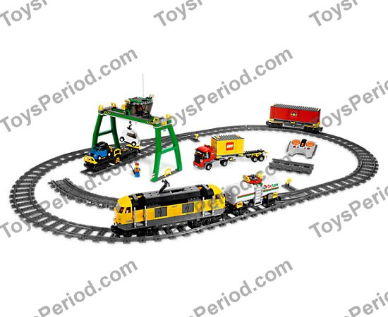 LEGO Train Parts Controls x2 Printed 1x4 Tiles Minifig Engine Driver Accessory