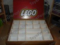 Lego Star Wars 75280 501st Legion Battle Pack BRAND NEW /& SEALED NEW RELEASE