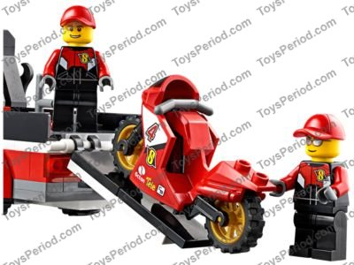 Visors Motor Bike Bicycle Crash Hats LEGO 4 x Minifigure Helmets Hard Hats