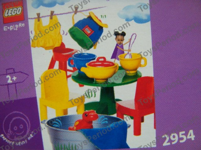 party party party orchard toys instructions