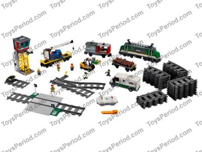 NEW LEGO Computer Keyboard Tille 1x2 Standard Pattern Select pack size 1,2 or 4
