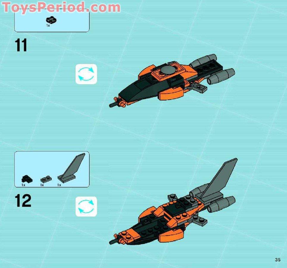 LEGO NEW Flat Silver Light Cover w// Bar Bionicle Barraki Eye Lot x10 Parts 58176