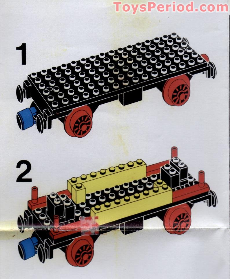 lego dinosaur instructions 31058