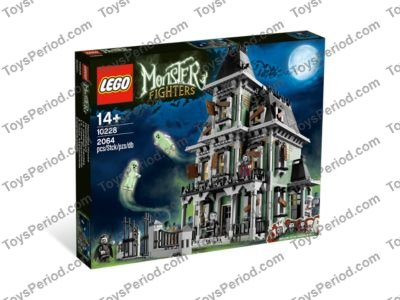 LEGO x 20 Dark Green Minifig Plume Feather Triple Compact Flame Water pirate
