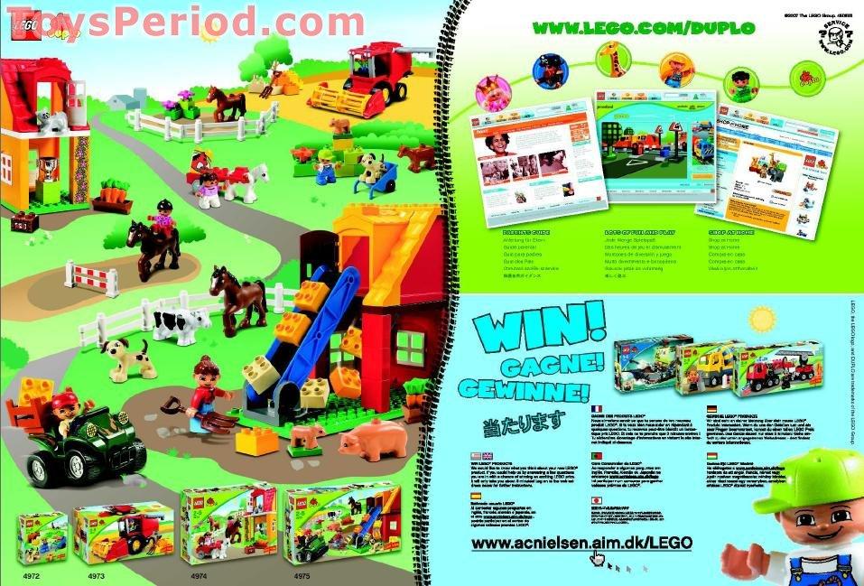 lego trojan horse instructions pdf