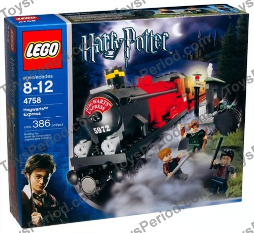clue harry potter edition instructions