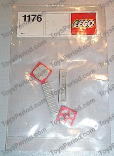lego friends assembly instructions