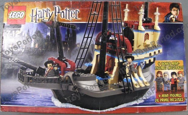 Lego 4768 2 The Durmstrang Ship With Bonus Minifigures Target Exclusive Set Parts Inventory And Instructions Lego Reference Guide de durmstrang institute is a group on roblox owned by wiiiiamaragon with 5 members. lego 4768 2 the durmstrang ship with