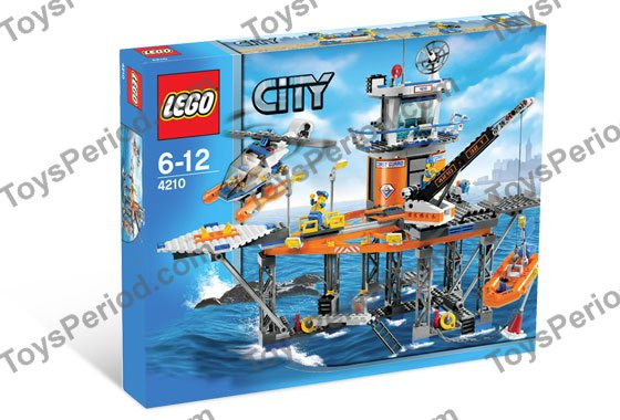 Missing Lego Brick 3700 DkStone x 2 Technic Brick 1 x 2 Baukästen & Konstruktion LEGO Bau- & Konstruktionsspielzeug