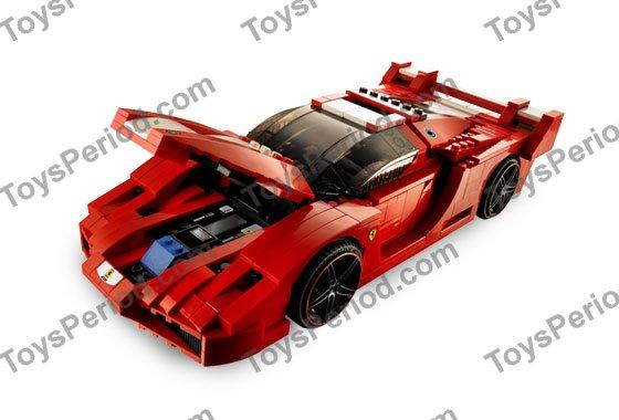 you of description la do send title modernferrari ferrari please parts help pictures scuderia your rossa like to so if us