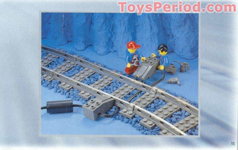 lego transformers instructions pdf