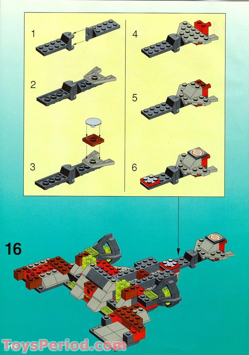 arm instruction set reference manual