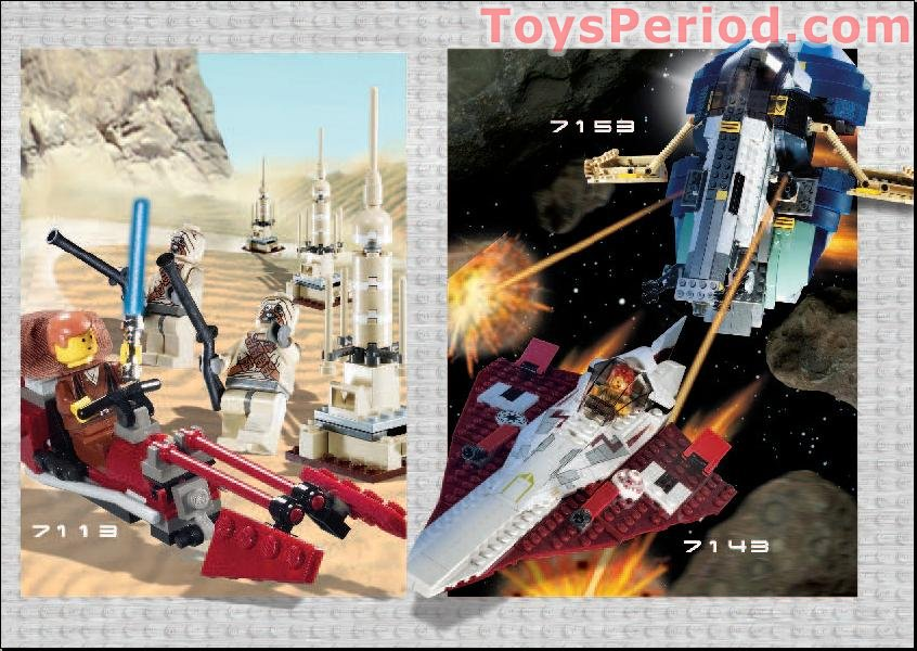 how to build a lego star wars republic gunship instructions