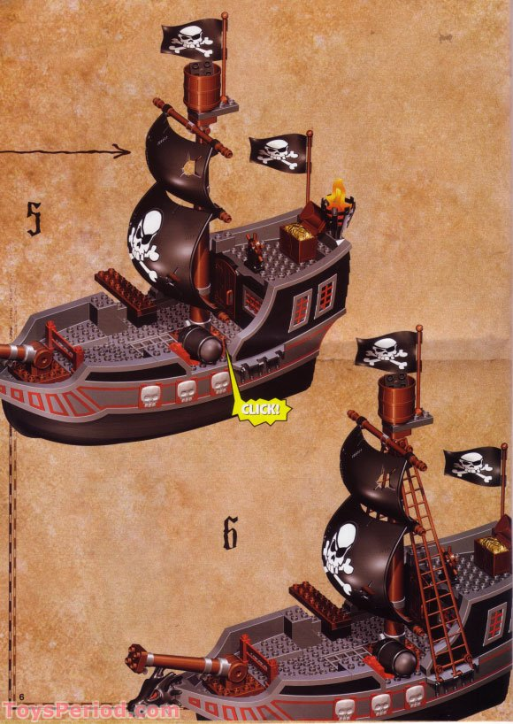 Popular Black Pearl Model Kit-Buy Cheap Black Pearl Model