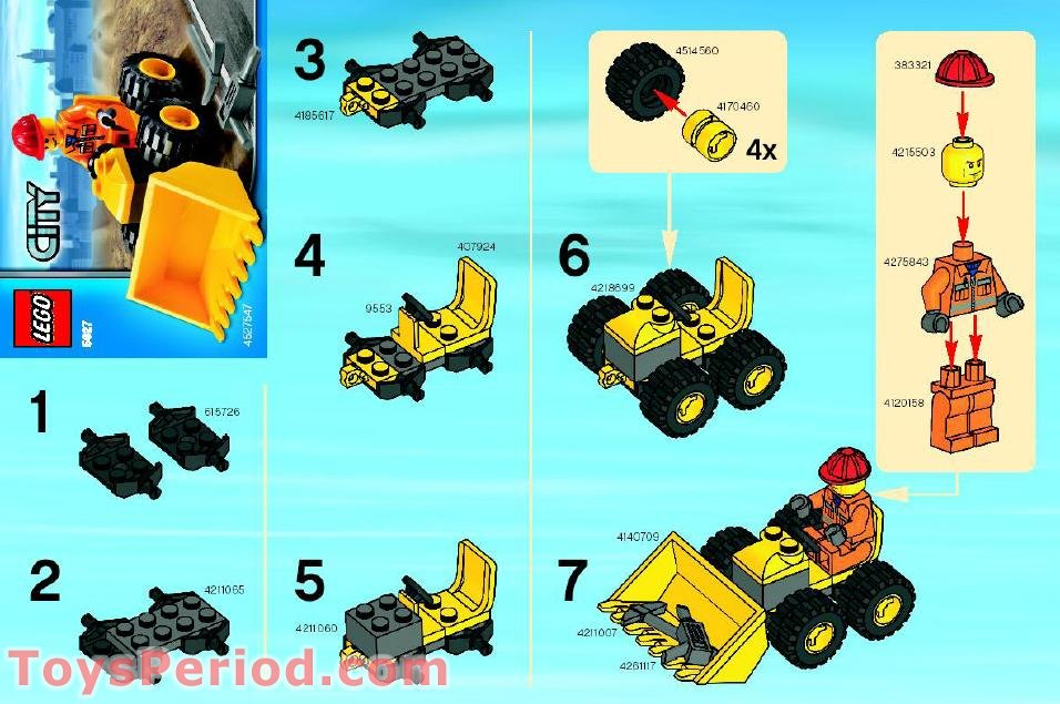 how to make auto jigglers
