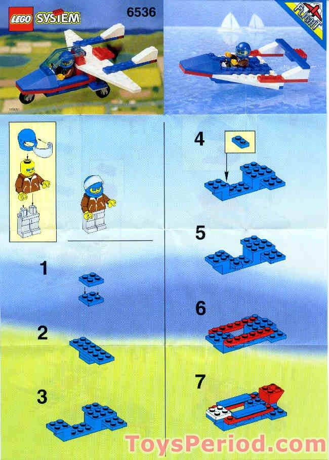 maximum lego ev3 building robots with java brains lego mindstorms ev3