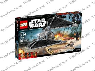 LEGO Bausteine & Bauzubehör Missing Lego Brick 2420 DkStone x 6 Plate 2 x 2 Corner