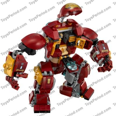 how to write a cover letter for a job lego hulkbuster lego iron hulkbuster 22394