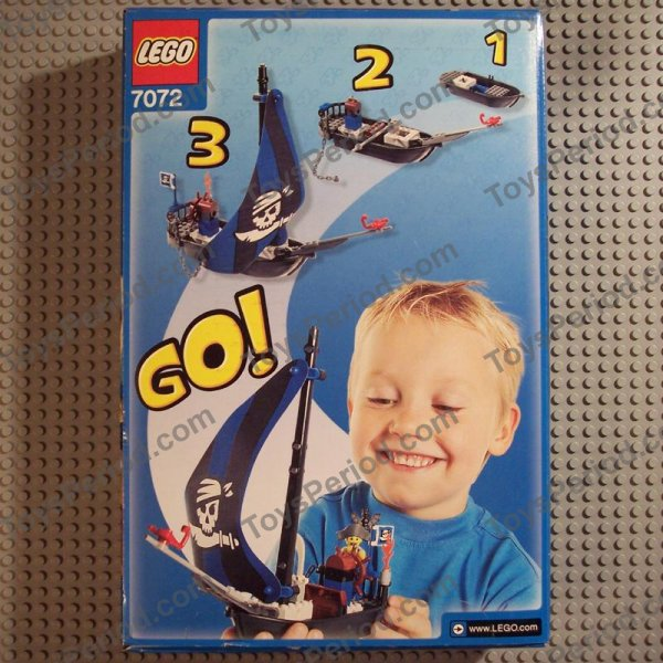 lego juniors batman boat instructions