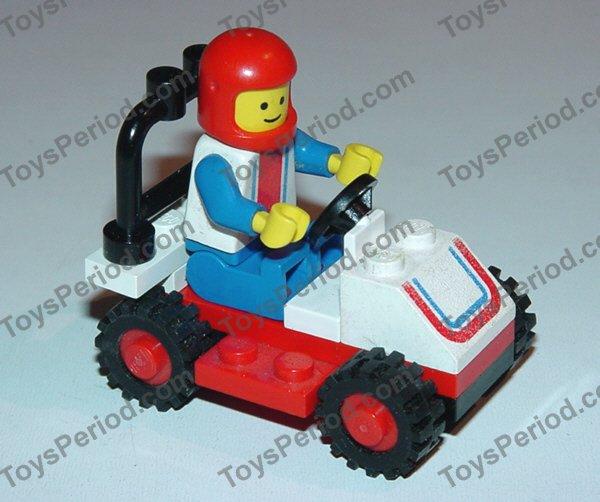 lego race car instructions 5508