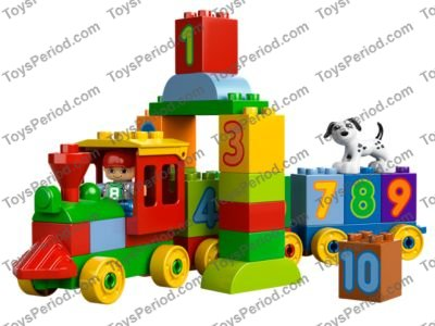 Lego Duplo Alphabet Train Instructions Photos Alphabet Collections