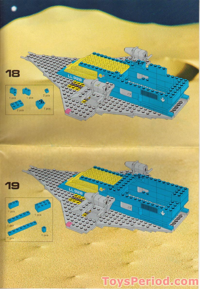 Lego Minecraft Waterfall Base Instructions 21134 The Ukcustomer Reviews Cheapest