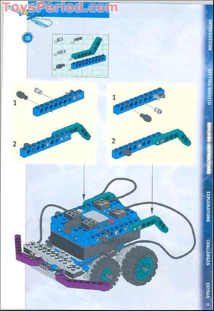 robotics books pdf free download