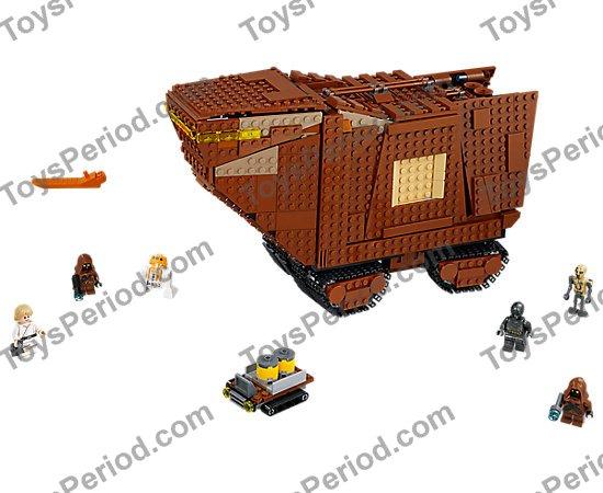 LEGO BLACK Hinge Cylinder 1x2 Locking w// 1 Finger /& Axle Hole on End 10