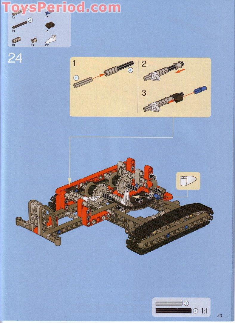 Study Guide For Lattice Boom Crawler - lucaitaliankitchen.com