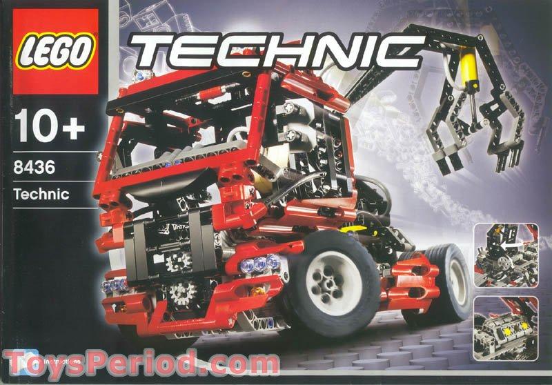 part no 75535 Technic Lego Dark Grey Technic Pin Joiner Round in Dk Stone