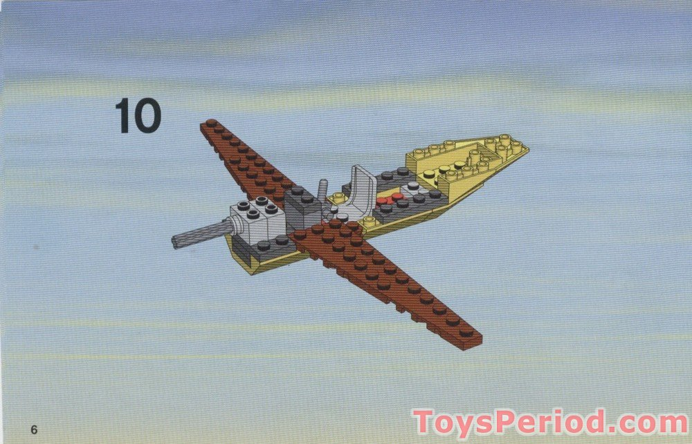 Lego Black sextant for Minifigures Automobile Airplane Pieces Accessories