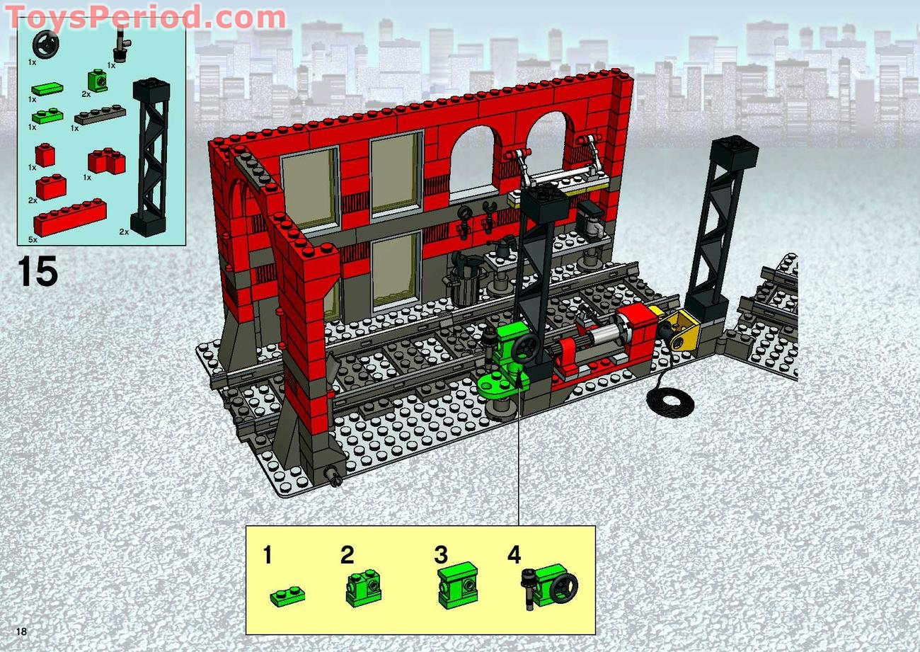 absco shed assembly instructions pdf