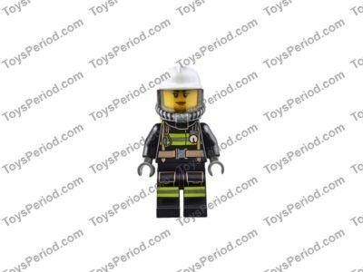 Lego Ambulance moreover Lego Polizei Boot moreover Hummer also 280912095478156052 also Da401fdcec3f4af9. on lego fire helicopter