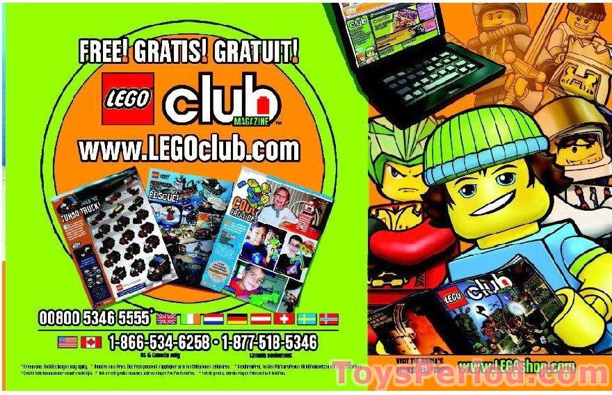 lego spongebob krusty krab instructions
