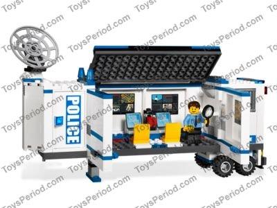 Lego panneau panel 1x2 2x1 x1 Choose color ref 4865 30010