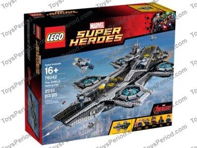 8x LEGO ® 3034 2x8 Plaque Marron Nouveau Reddish Brown Plate