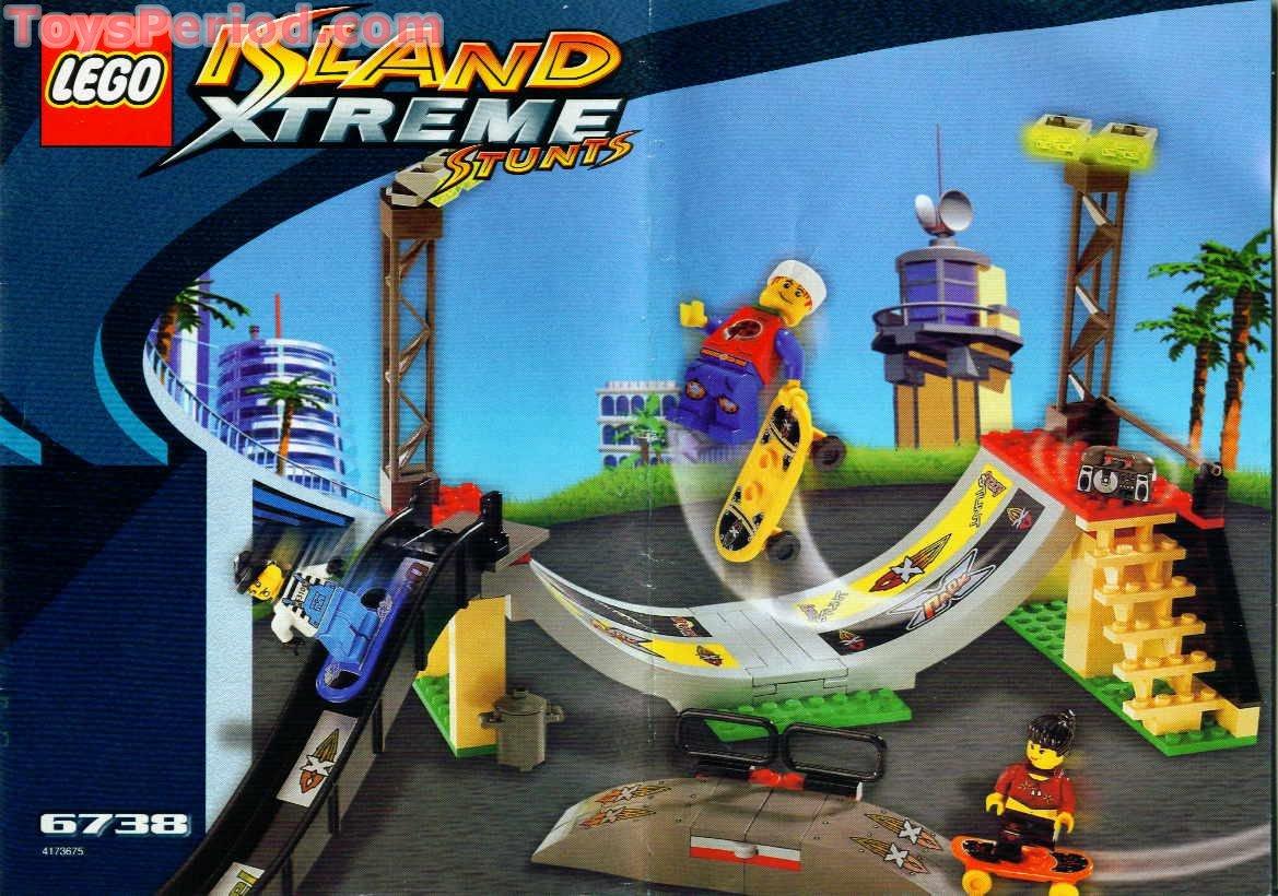 lego island 2 free download