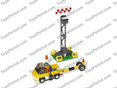 lego plane instructions 3181
