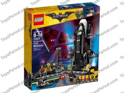 LEGO Bau- & Konstruktionsspielzeug Lego Movie 15 x White Plate Modified 1 x 2 Rounded with 2 Open Studs   NEW LEGO Bausteine & Bauzubehör