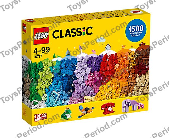Brand New 96874 - Bright Orange Lego Brick Tile Plate Separator Tool