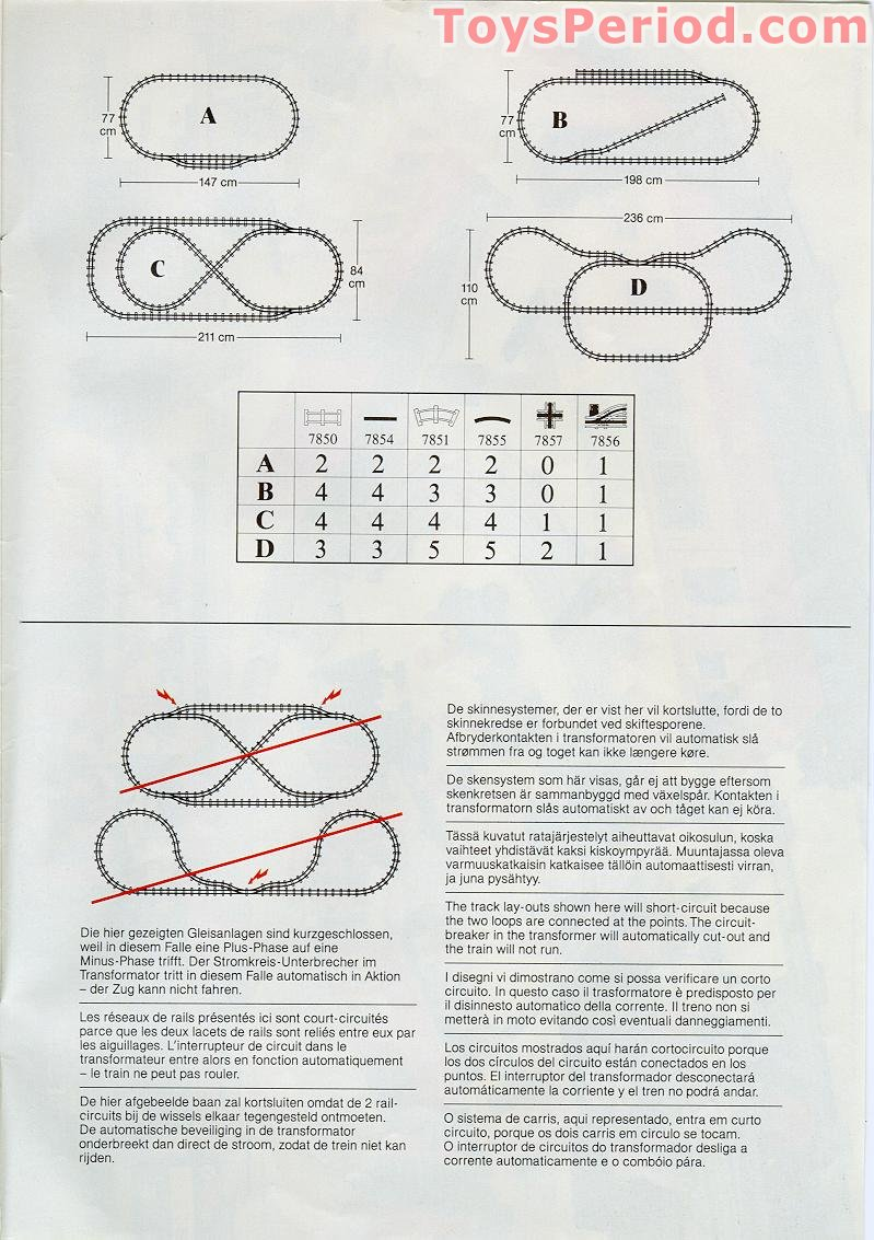 Inter City Products Wiring Diagram Free Download Intercity Block And Schematic Diagrams U2022