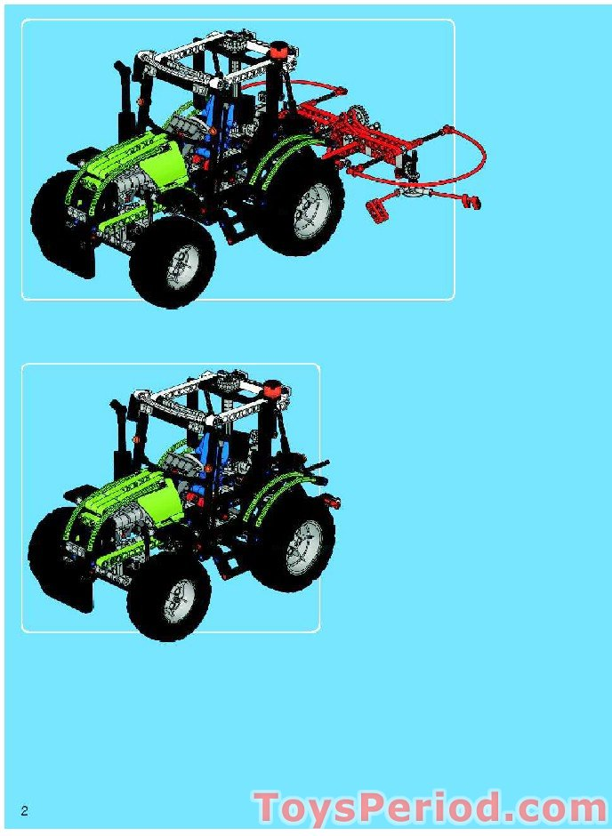 how to build a dune buggy book pdf