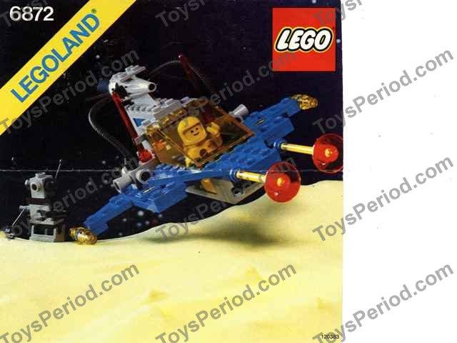 space lunar patrol - photo #37