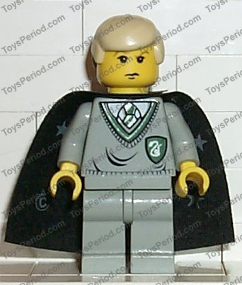 LEGO 4709 Hogwarts Castle Set Parts Inventory and Instructions ...